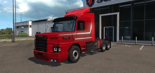 Scania-113_X9SC.jpg