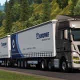 Triple-Krone-Trailer-0_WAW46.jpg