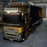 Volvo-FH-16-Modified-0_V8623.jpg