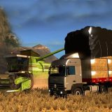 agriculture-transporter-trailer-ownership-v-1-0-1-34-x_1_QS5Q4.jpg