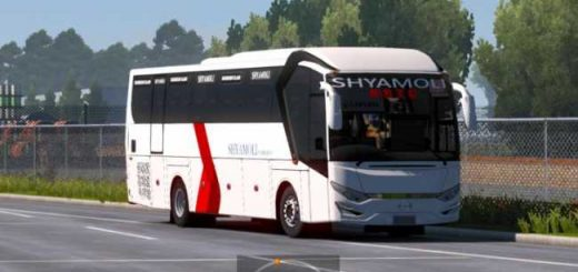 anl-bsw-bus-mod-v2-0-for-1-31-x_1