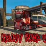 big-heavy-pack-v3-8-1-34_1