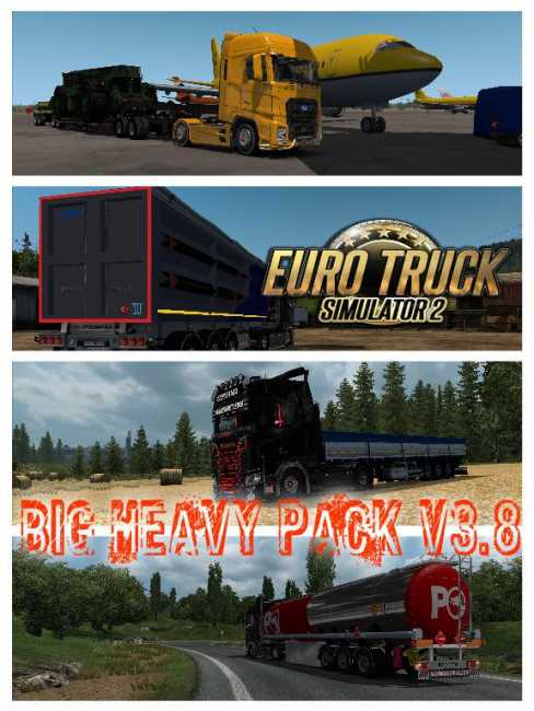 big-heavy-pack-v3-8-1-34_2