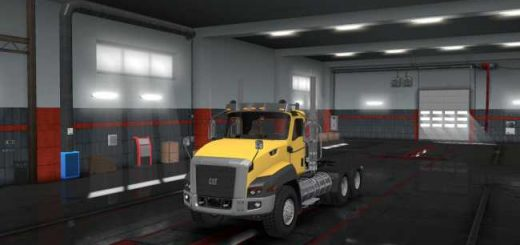 caterpillar-ct660-v2-1-ets2-1-34_1