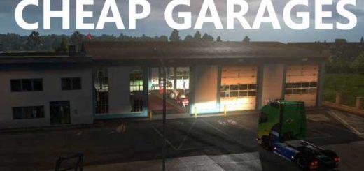 cheaper-garages_1