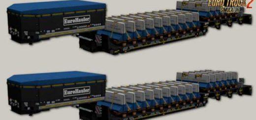 concrete-barriers-trailer-1-34-x_1