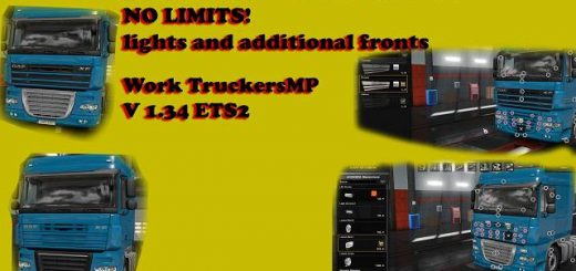 daf-tuning-add-lights-in-slot-intakes-multiplayer-1-34-x_1
