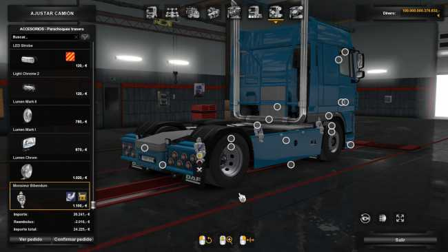 daf-tuning-add-lights-in-slot-intakes-multiplayer-1-34-x_3