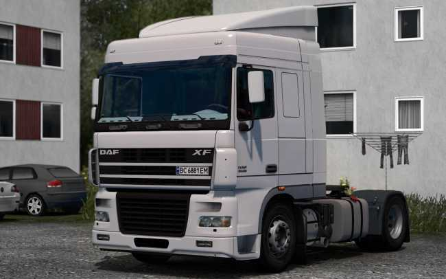 daf-xf-95-fix-v1-0-1-34_1