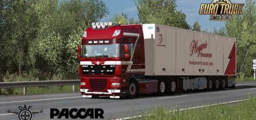 daf-xf-paccar-mx-sound-mod-updated-18-4-19_1_6ZZW5.jpg