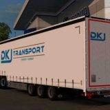 danny-v-d-heuvel-standalone-scania-and-ownable-trailer_1