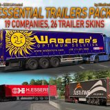 essential-trailers-pack_3_6RSC0.jpg