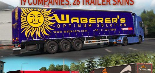 essential-trailers-pack_3_6RSC0.jpg