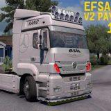 ets-2-axor-tow-truck-mode-1-34-16-anf-85_2