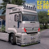 ets-2-axor-tow-truck-mode-1-34-16-anf-85_2_5VEQ5.jpg