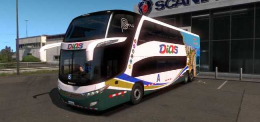 ets2-mods-pack-bus-pack-1-34-x_1