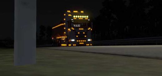 ets2-ozan-scania-truck-r400-engine-sound_1