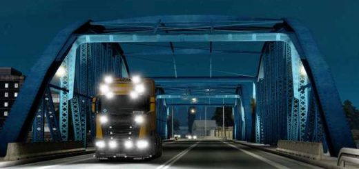 ets2-realistic-lights-scania-s-r-1-34_1