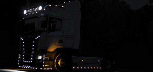 ets2-turkish-real-truck-baaran-r400-v-2-0-engine-sound_1