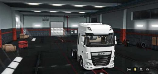 exterior-view-reworked-for-daf-xf-euro-6-1-3_1