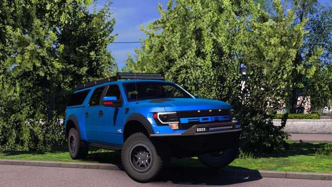 ford-f-150-raptor-fix-and-addon_3