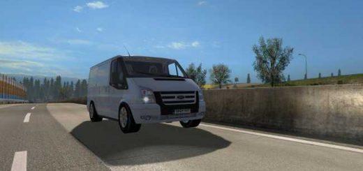 ford-transit-mk7-v-1-6_1