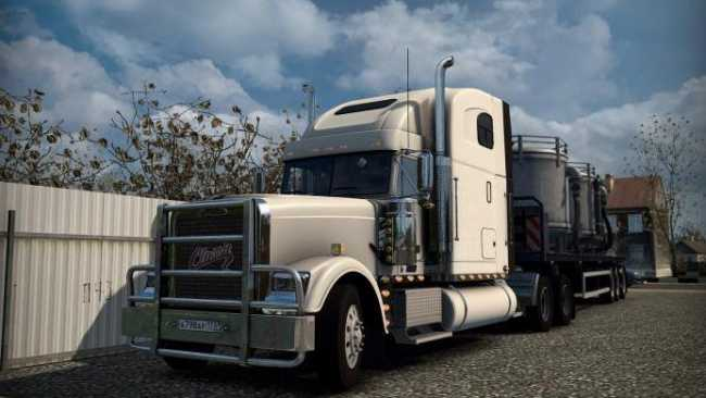 freightliner-classic-xl-2-version-27-04-19_1