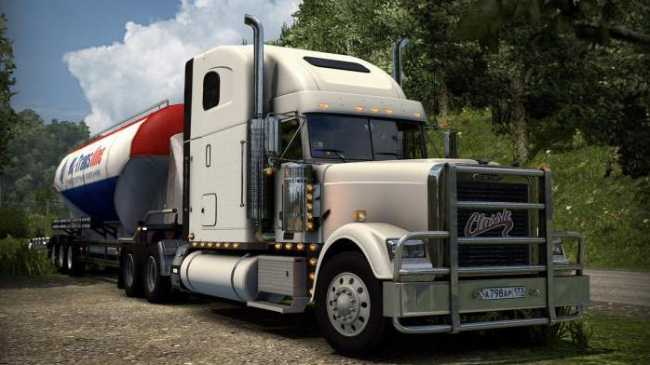 freightliner-classic-xl-2-version-27-04-19_4