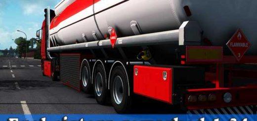fuel-cistern-v1_1