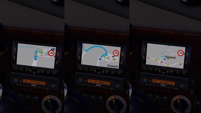 google-maps-navigation-for-promods-v1-9_1