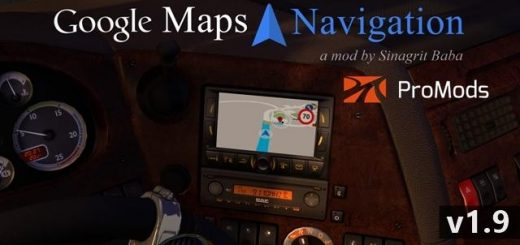 google-maps-navigation-for-promods-v1-9_2