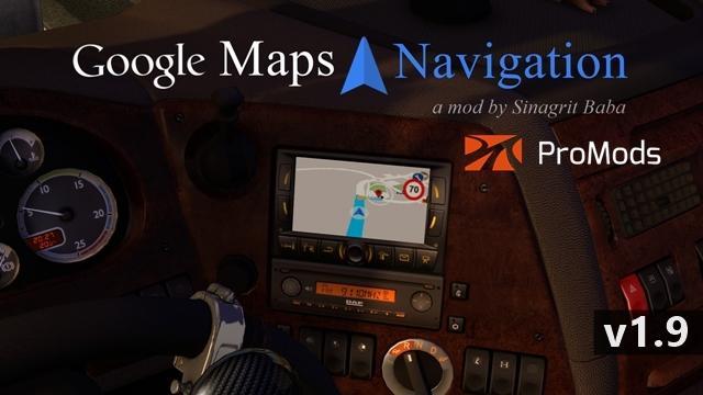 google-maps-navigation-for-promods-v1-9_2