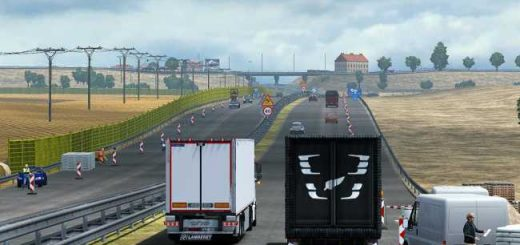 improved-traffic-density-1-34_1
