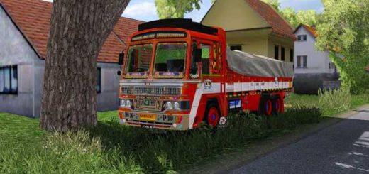 indian-ashok-leyland-lorry-traffic-beta_1