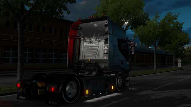 iveco-turkish-job-truck_1