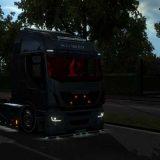 iveco-turkish-job-truck_3