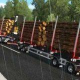 jyki-timber-trailer-v-1-3_1