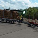 jyki-timber-trailer-v-1-3_2_X3889.jpg
