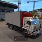 kamaz-54-64-65-with-body-dirt-skins-trailers-ets2-1-34-x_1