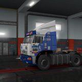 kamaz-54-64-65-with-body-dirt-skins-trailers-ets2-1-34-x_13_ADVWS.jpg