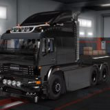 kamaz-6460-turbo-diesel-v8-update-1-34-x_0_RC18Z.jpg