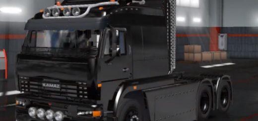 kamaz-6460-turbo-diesel-v8-update-1-34-x_0_RC18Z.jpg