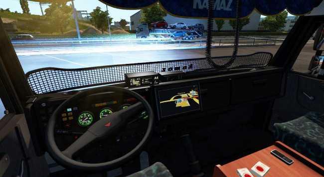 kamaz-6460-turbo-diesel-v8-update-1-34-x_1
