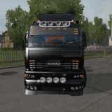 kamaz-6460-turbo-diesel-v8-update-1-34-x_3