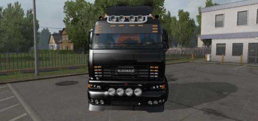 kamaz-6460-turbo-diesel-v8-update-1-34-x_3