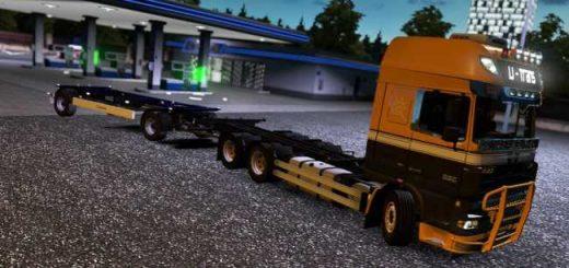 krone-dolly-trailer_2