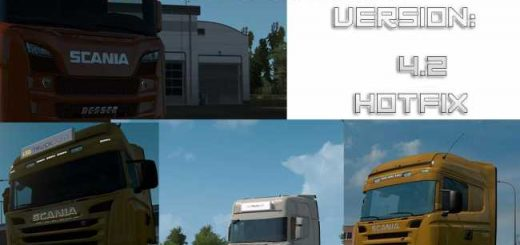 led-trucklight-v-4-2-hotfix_1
