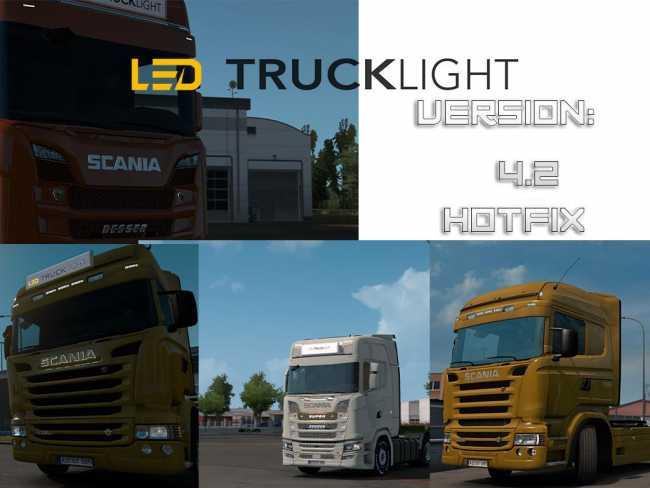 led-trucklight-v-4-2-hotfix_1