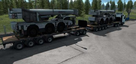 loads-of-heavy-cargo-for-container-trailers_3