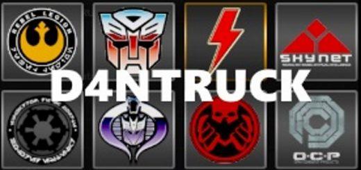 logos_F82VE.jpg